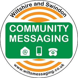 communitymessaging-logo