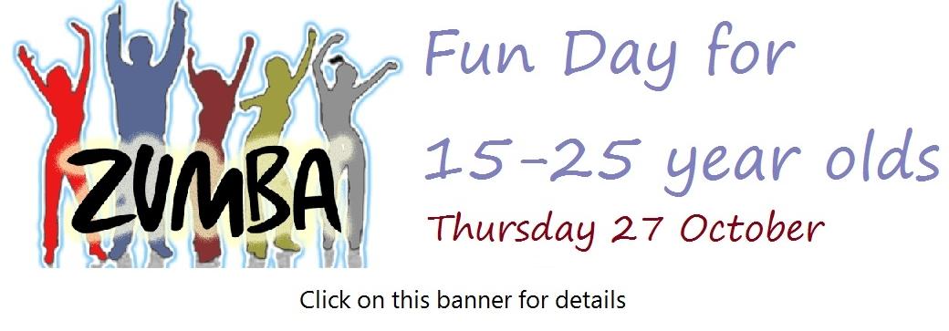 fun day salisbury learning disabilities
