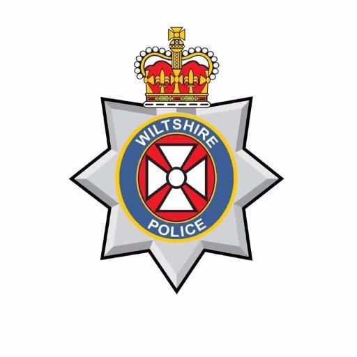 wiltshire-police
