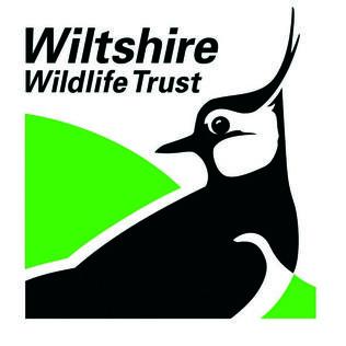 wiltshire_wildlife_trust