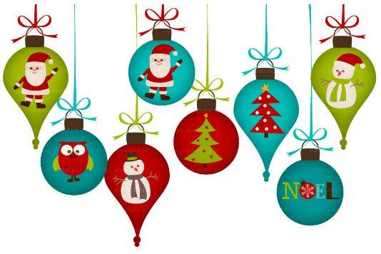 christmas-fun-day