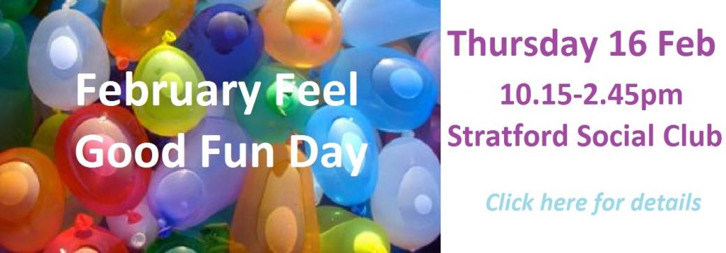 Fun Day, learning disabilities, South Wilts Mencap, Salisbury