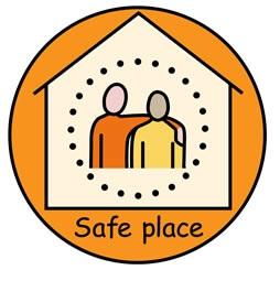 safe-places