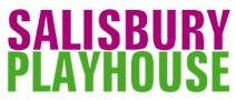 salisburyplayhouse