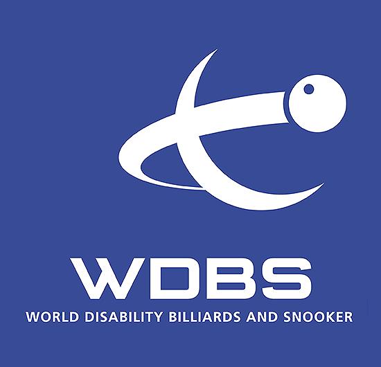 wdbs-logo-header